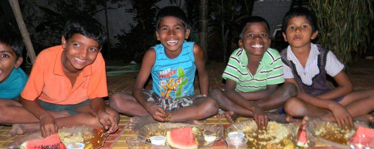 India-Emmanuel