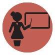 guat-teacher