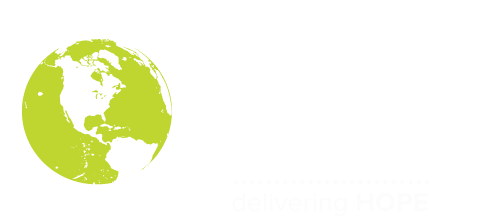 GoServ Global