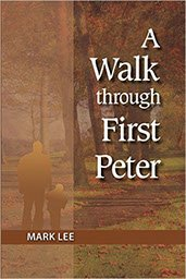 a_walk_through_first_peter