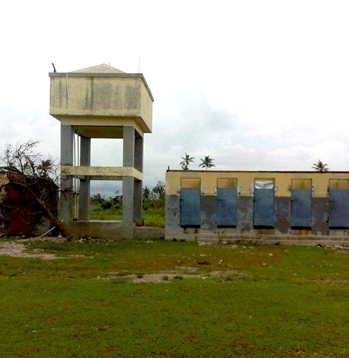 voh-water-tower-bathrooms